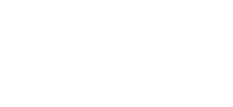 Alric Tannerie