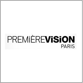 Tannerie Alric actualités news salon Première Vision
