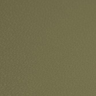 Tannerie Alric teinte algue unique conception artisanale