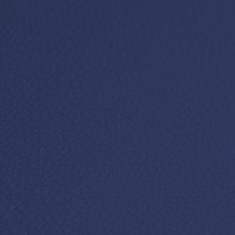 Tannerie Alric teinte bleu dur unique conception artisanale