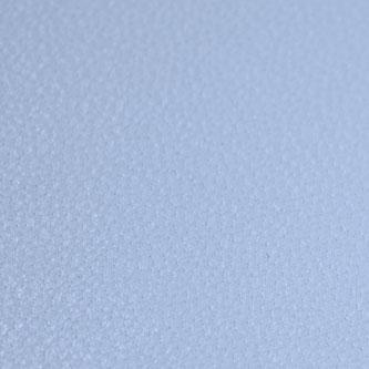 Tannerie Alric teinte ciel unique conception artisanale