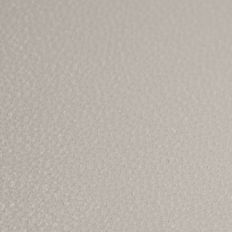 Tannerie Alric teinte ciment unique conception artisanale