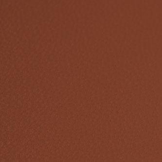 Tannerie Alric teinte cognac unique conception artisanale