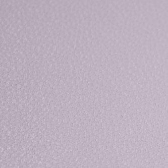 Tannerie Alric teinte cristal unique conception artisanale