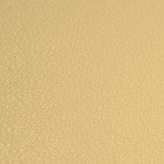 Tannerie Alric teinte dune unique conception artisanale