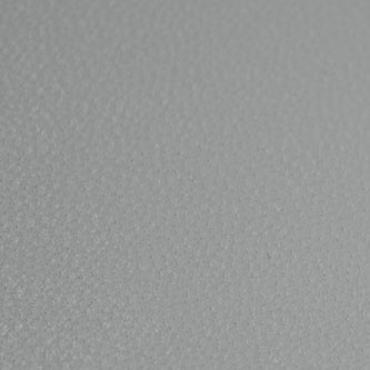 Tannerie Alric teinte goeland unique conception artisanale