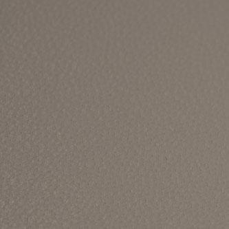 Tannerie Alric teinte graphite unique conception artisanale