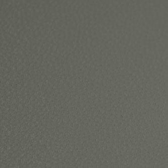 Tannerie Alric teinte gris vert unique conception artisanale