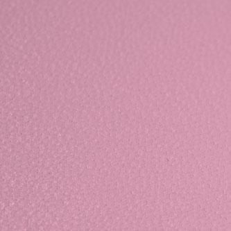 Tannerie Alric teinte hibiscus unique conception artisanale