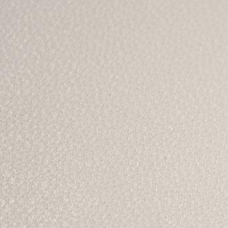 Tannerie Alric teinte ivoire unique conception artisanale