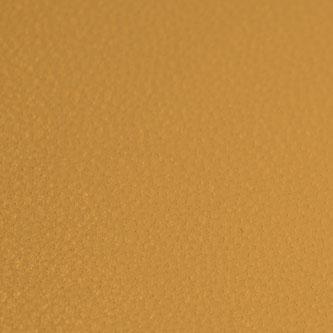 Tannerie Alric teinte miel unique conception artisanale