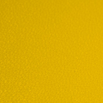 Tannerie Alric teinte mimosa unique conception artisanale