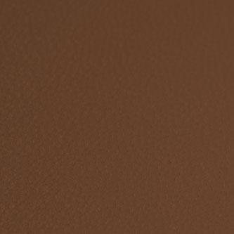 Tannerie Alric teinte mink unique conception artisanale