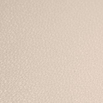 Tannerie Alric teinte peau unique conception artisanale