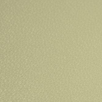 Tannerie Alric teinte pistache unique conception artisanale
