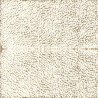 Tannerie Alric teinte platine unique conception artisanale