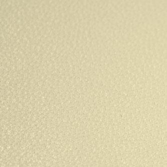 Tannerie Alric teinte pollen unique conception artisanale