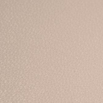 Tannerie Alric teinte poudre unique conception artisanale