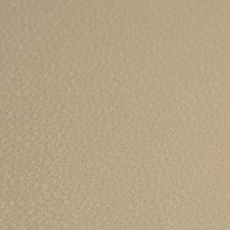 Tannerie Alric teinte roseau unique conception artisanale