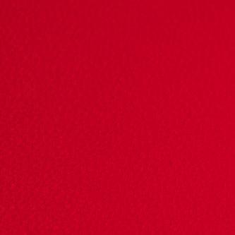 Tannerie Alric teinte rouge unique conception artisanale