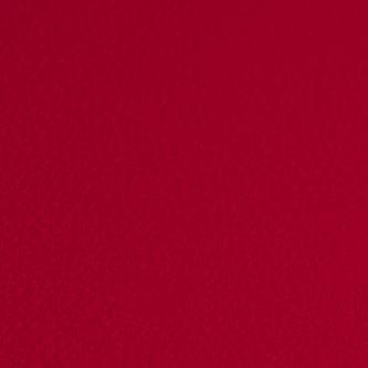 Tannerie Alric teinte rubis unique conception artisanale
