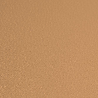 Tannerie Alric teinte sable unique conception artisanale