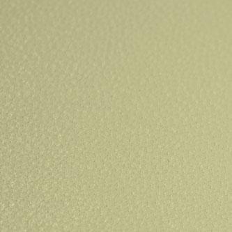 Tannerie Alric teinte sauge unique conception artisanale