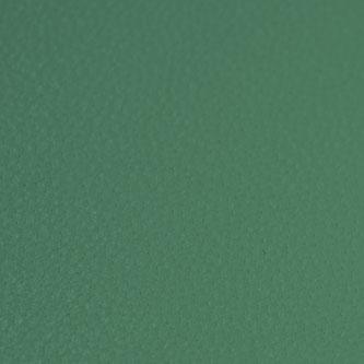 Tannerie Alric teinte vert clair unique conception artisanale
