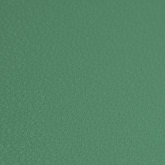 Tannerie Alric teinte vert club unique conception artisanale